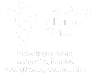 Transform Africa Alliance Logo